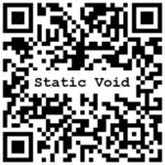 StaticVoid