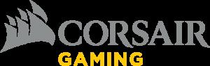 CG_logo_1B_800px