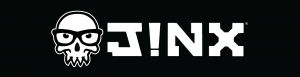 J!NX logo2