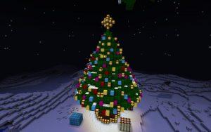 2011-12-23_145749_1070858