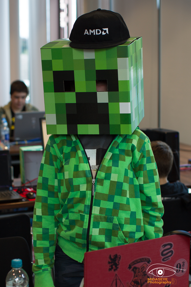 Guildford-Minecraft-170-of-170